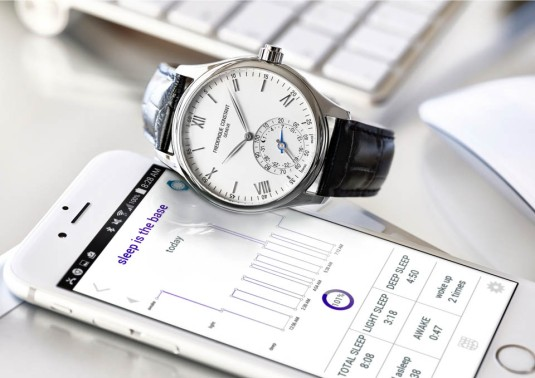 Three Irresistible Timepieces You Need in Your Life