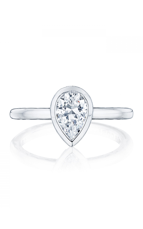Engagement Rings of the Past, Present and Future