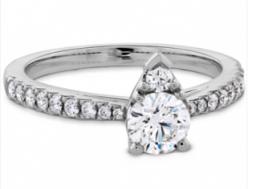 Your Engagement Rings Honeymoon Soulmate